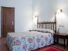 Hotel Rey Nino