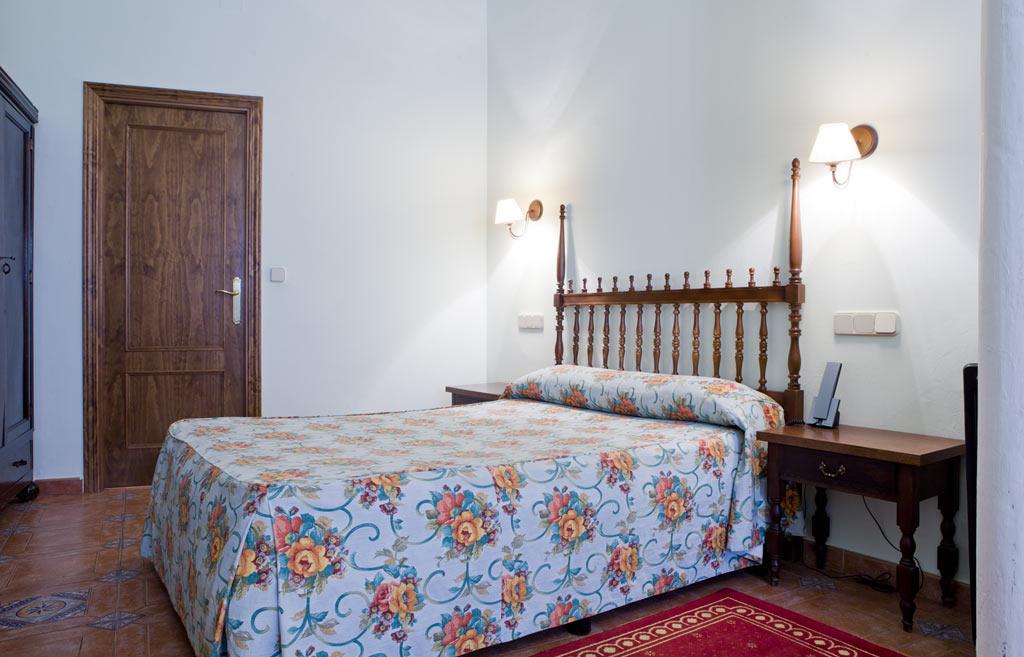habitaciones_habitaciondoble_5